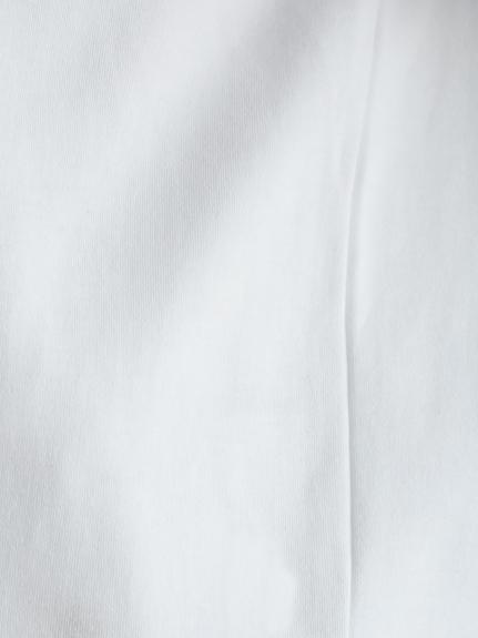 【旭山動物園】オオカミTシャツ | PWCT212319