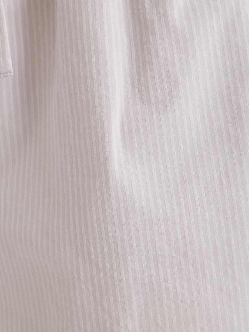 【オフィシャルオンラインストア限定】クールMAXショートパンツ | PWFP211296