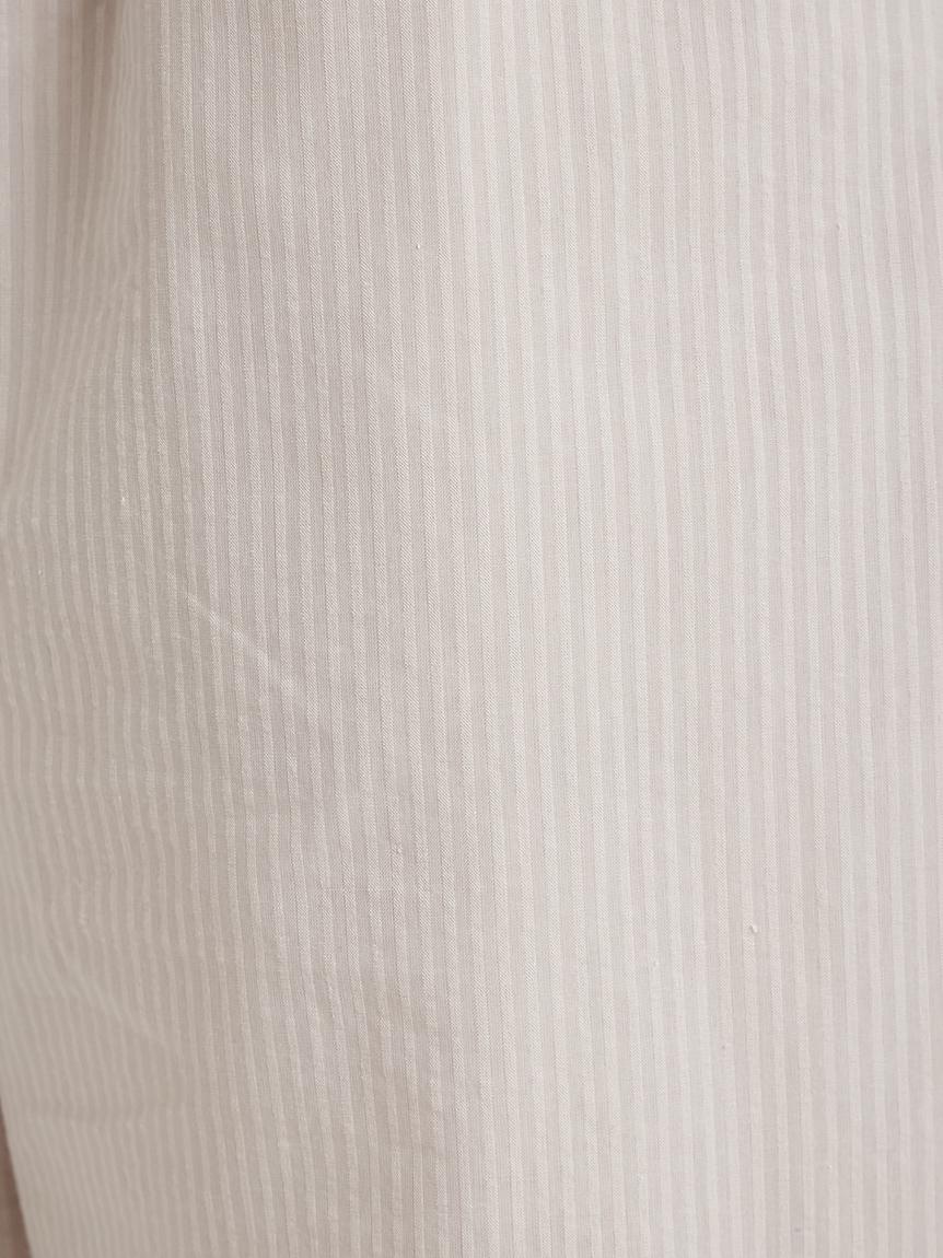 【オフィシャルオンラインストア限定】クールMAXロングパンツ | PWFP211297