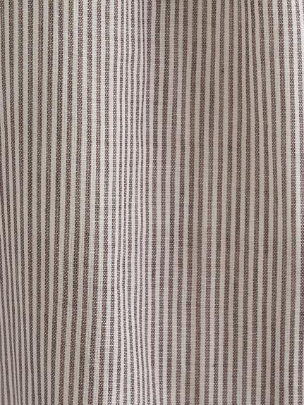 温泉ガーゼロングパンツ   PWFP211320