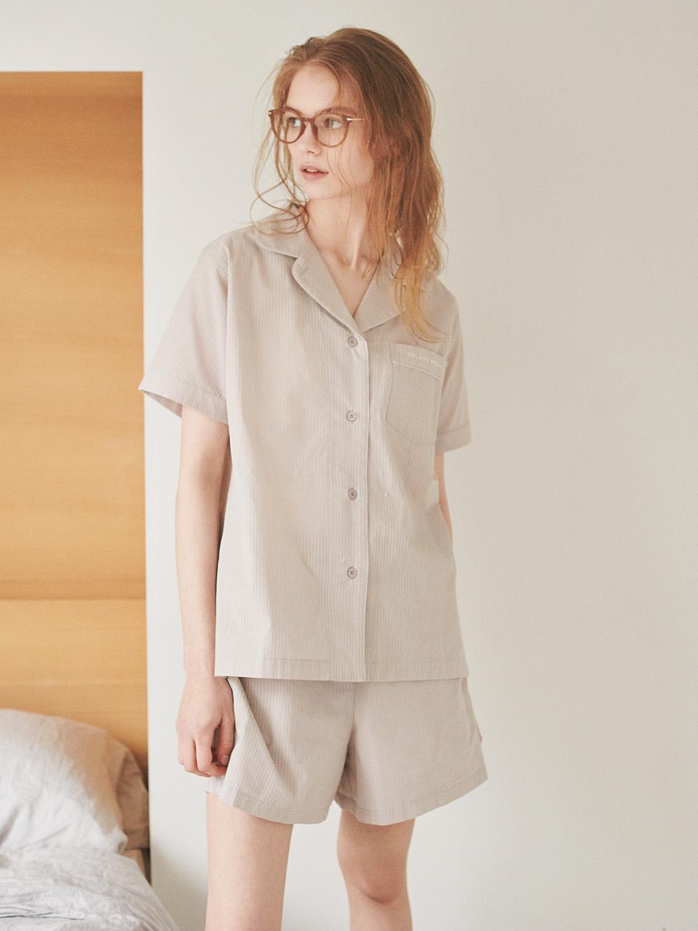 【オフィシャルオンラインストア限定】クールMAXシャツ | PWFT211295