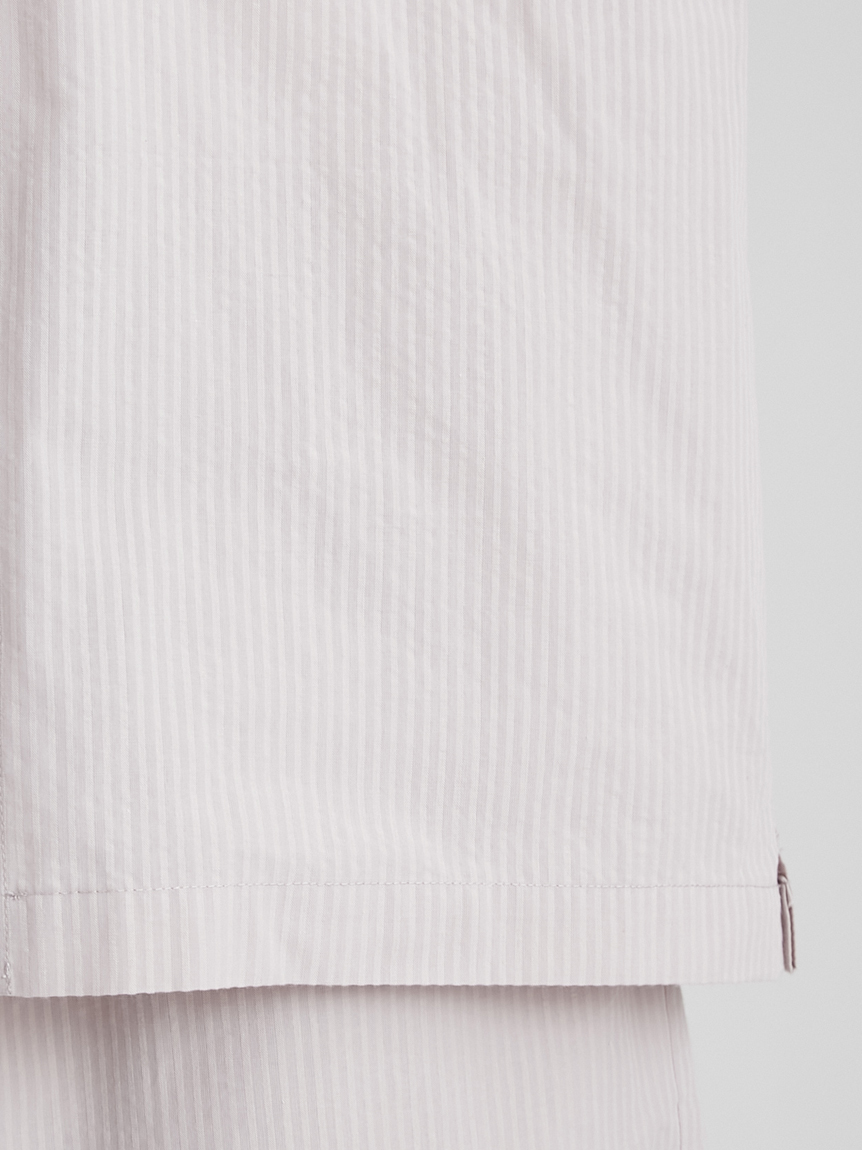 【ラッピング】クールMAXシャツ&ショートパンツSET | PWFT219183