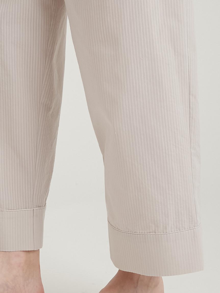 【ラッピング】クールMAXシャツ&ロングパンツSET | PWFT219184