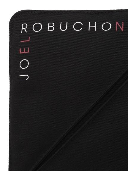 【Joel Robuchon & gelato pique】ミトン | PWGA205783