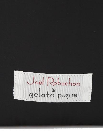 【Joel Robuchon & gelato pique】トートバック保冷ポーチSET   PWGB211767