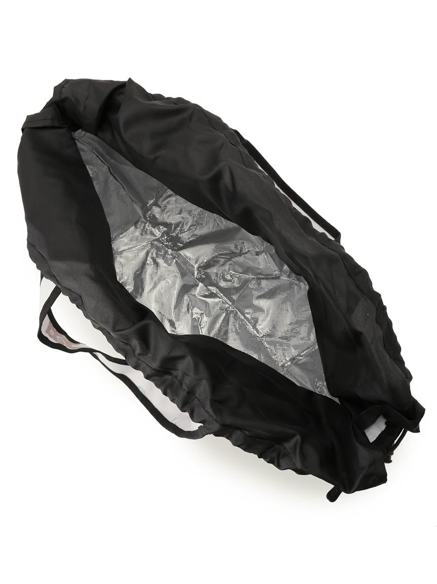 アニマルキャンプモチーフ保冷バッグ | PWGB214638