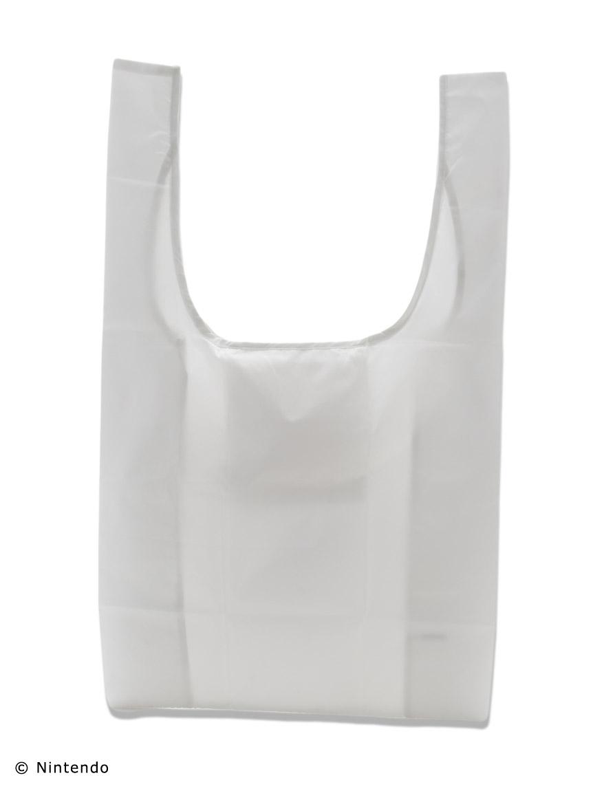 【スーパーマリオ 限定商品】エコバッグ | PWGB214663