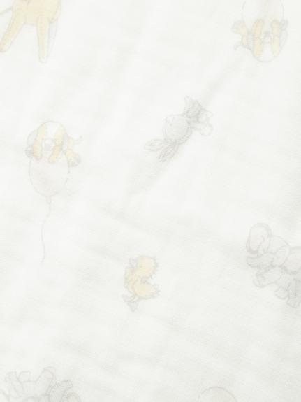 ハンドタオル3枚セット | PWGG182572