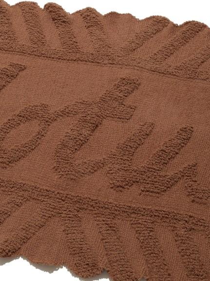【Lotus】'スフレ'ブランケット | PWGG211528