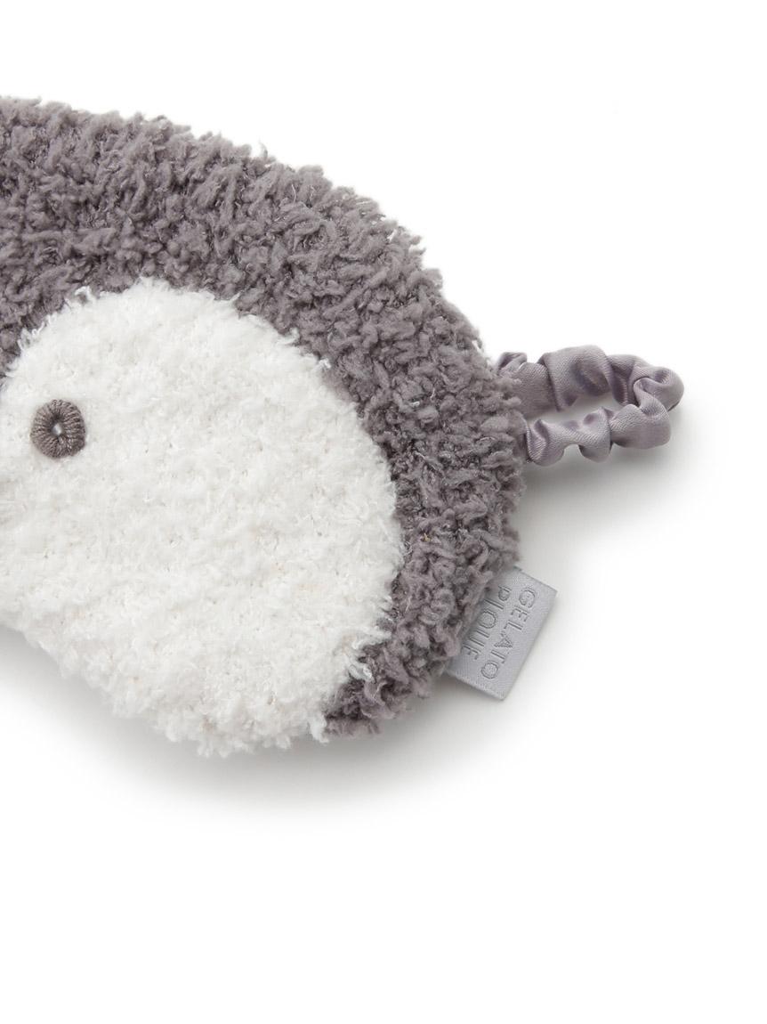 【COOL FAIR】ペンギンアイマスク | PWGG212524