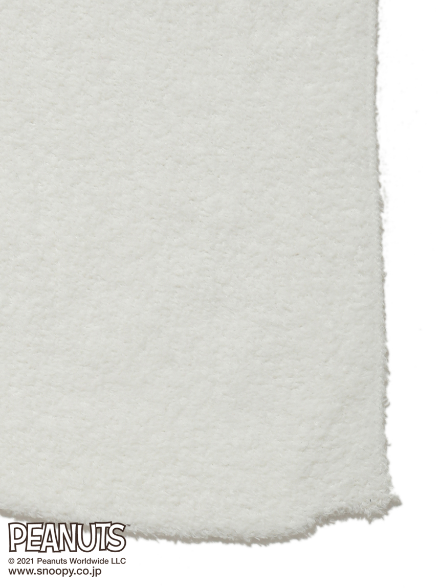 【PEANUTS】ブランケット | PWGG212547