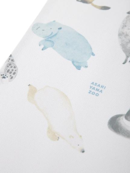 【旭山動物園】ポータブルチェア | PWGG212595