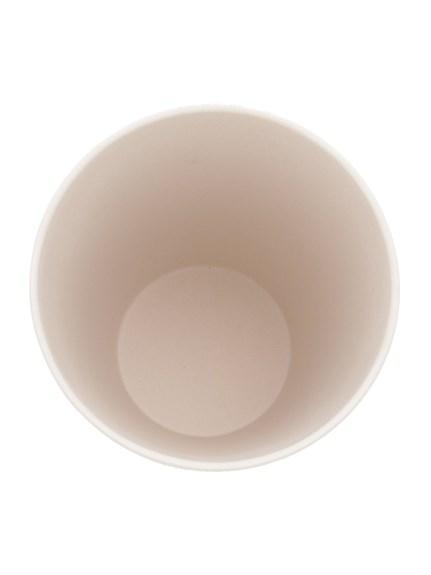 【旭山動物園】オオカミエコカップ | PWGG212750