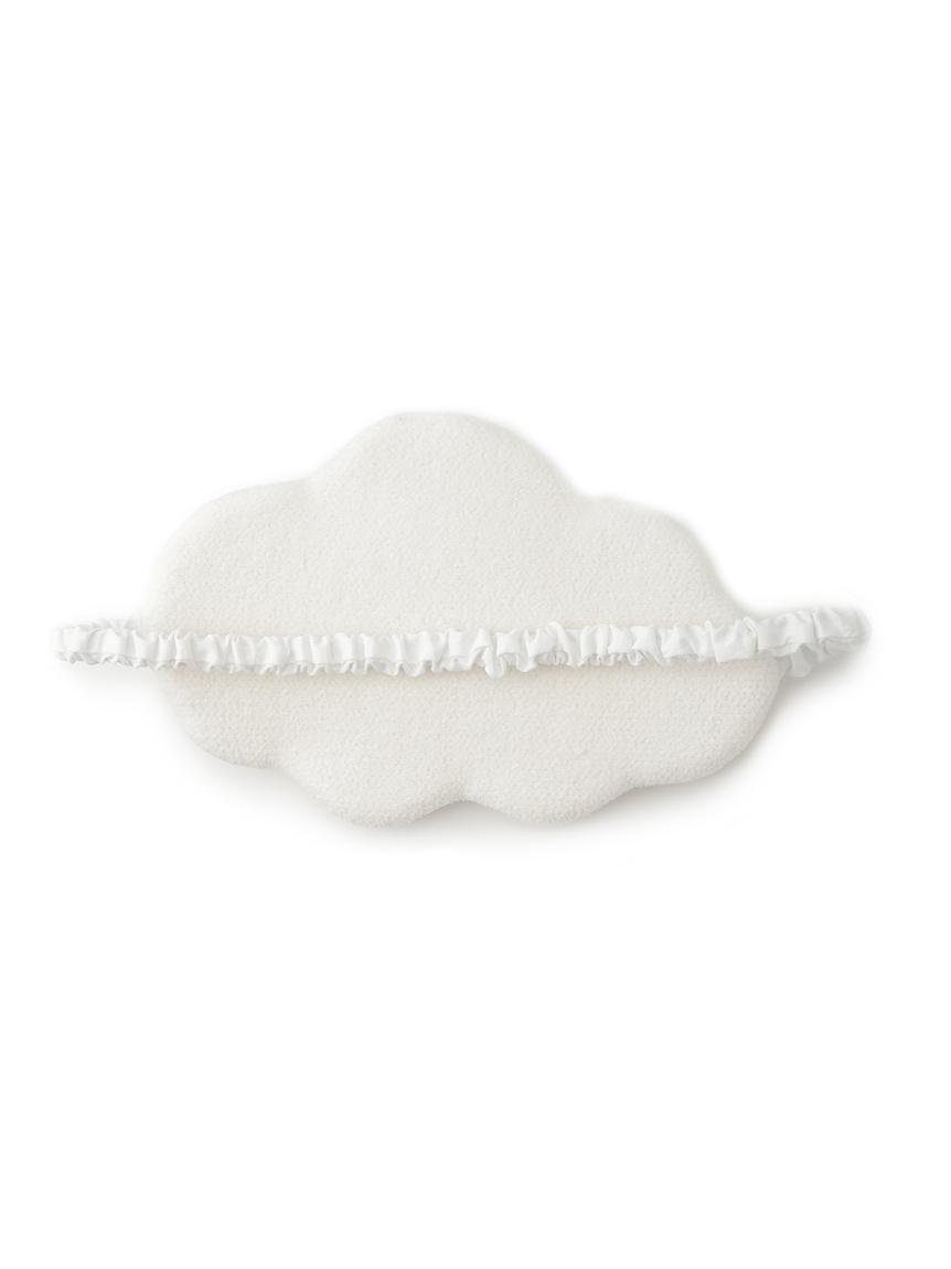 くもモコアイマスク   PWGG214530