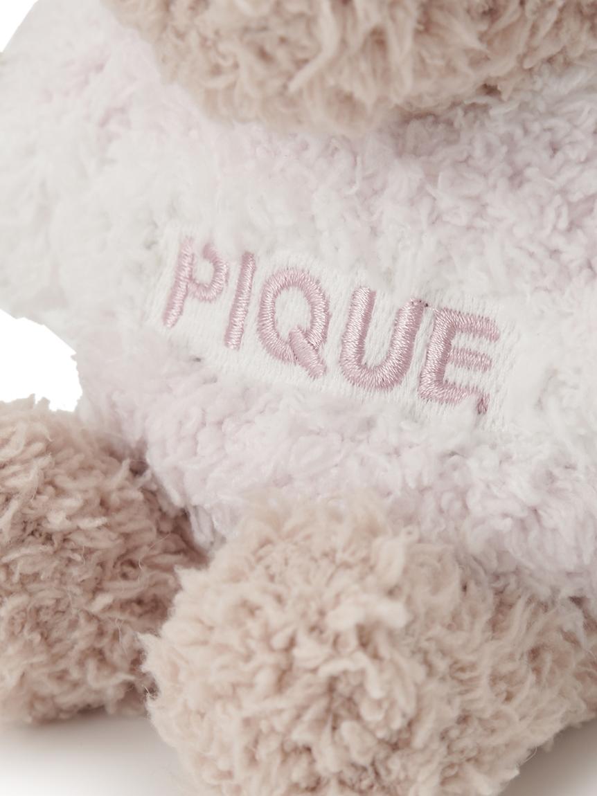 piqueヌイ | PWGG214544