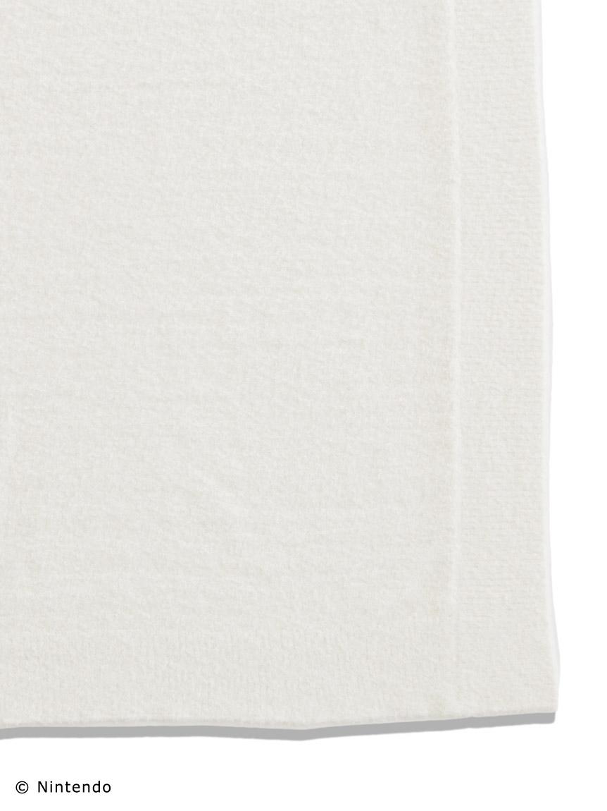 【スーパーマリオ 限定商品】スムーズィーブランケット | PWGG214555
