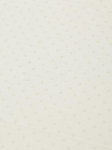 【ラッピング】ストロベリー柄バスマット&ルームシューズSET   PWGG219013