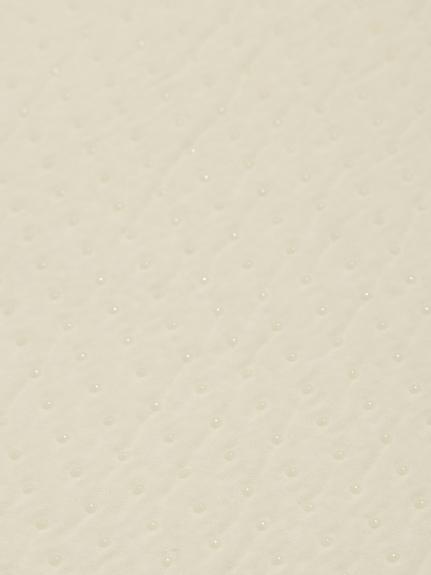 【ラッピング】パウダーくまバスマット&ルームシューズSET | PWGG219110