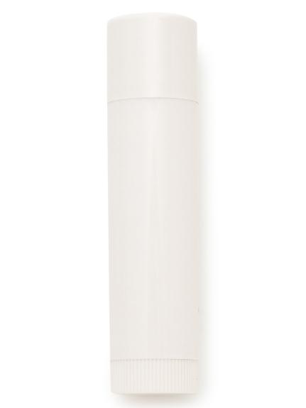 【ラッピング】ストロベリー柄ティッシュポーチ&リップSET   PWGG219135