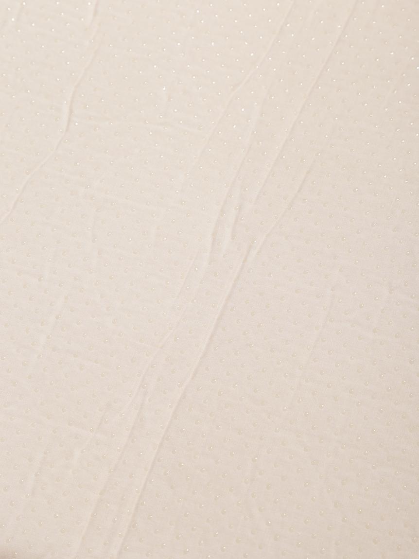 【ラッピング】ハートネップバスマット&ルームシューズSET | PWGG219301