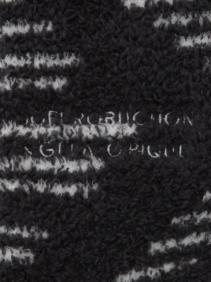 【Joel Robuchon & gelato pique】'ソフトジェラート'ソックス | PWGS211538