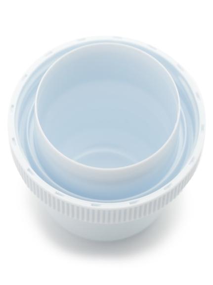 洗剤 | PWLS209008
