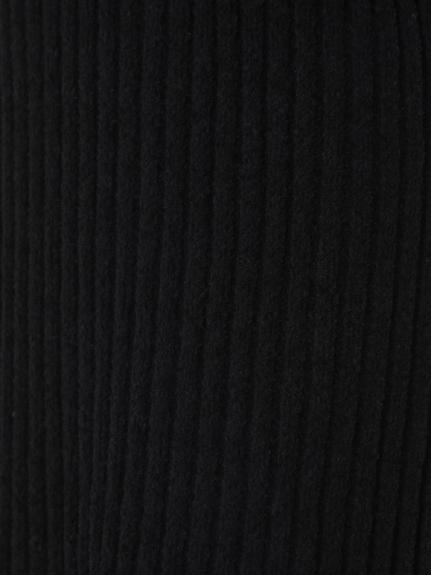 【Joel Robuchon & gelato pique】'スフレ'リブドレス | PWNO205113