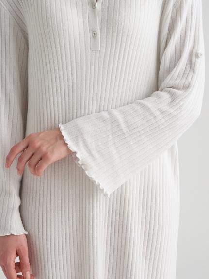 'ミルクスムーズィー'ドレス | PWNO211064