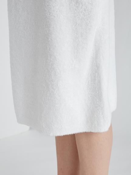 'スムーズィー'サマージャガードカップインタンクドレス   PWNO212020