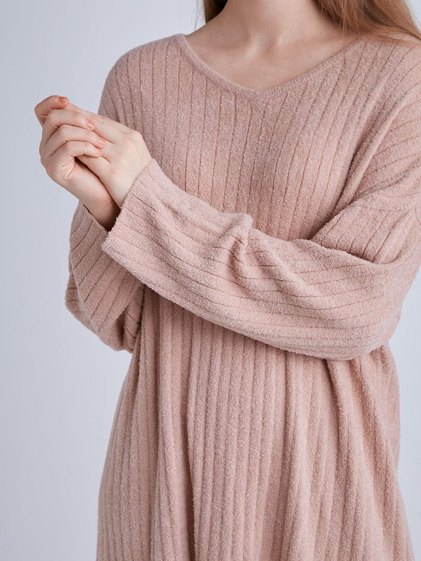 調温'スムーズィー'ドレス   PWNO214035