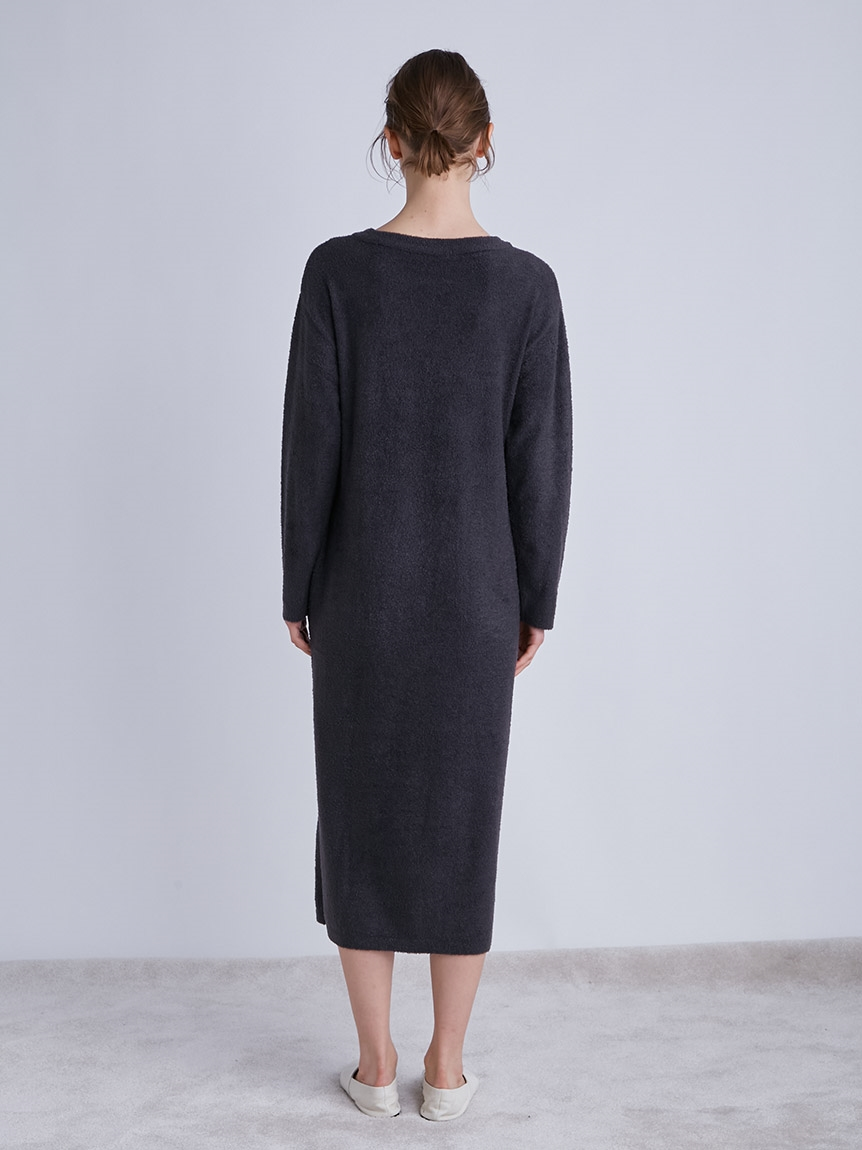 【BASIC】 'スムーズィー'ドレス | PWNO214109