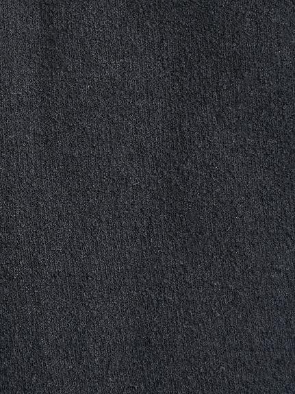 【Joel Robuchon & gelato pique】フローズンハーフパンツ | PWNP212076