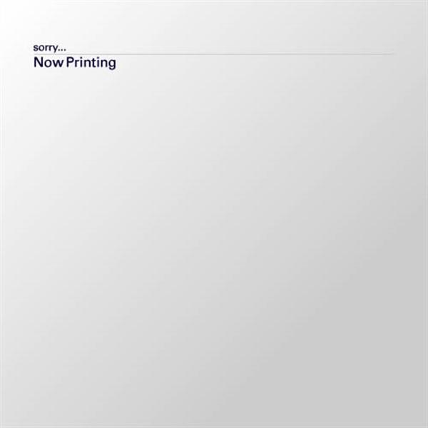 【BASIC】 'ジェラート'ロングパンツ | PWNP214102