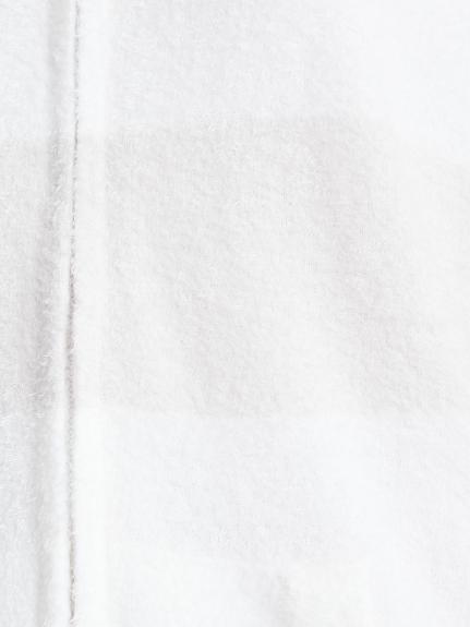 'スムーズィー'4ボーダーパーカ | PWNT211045