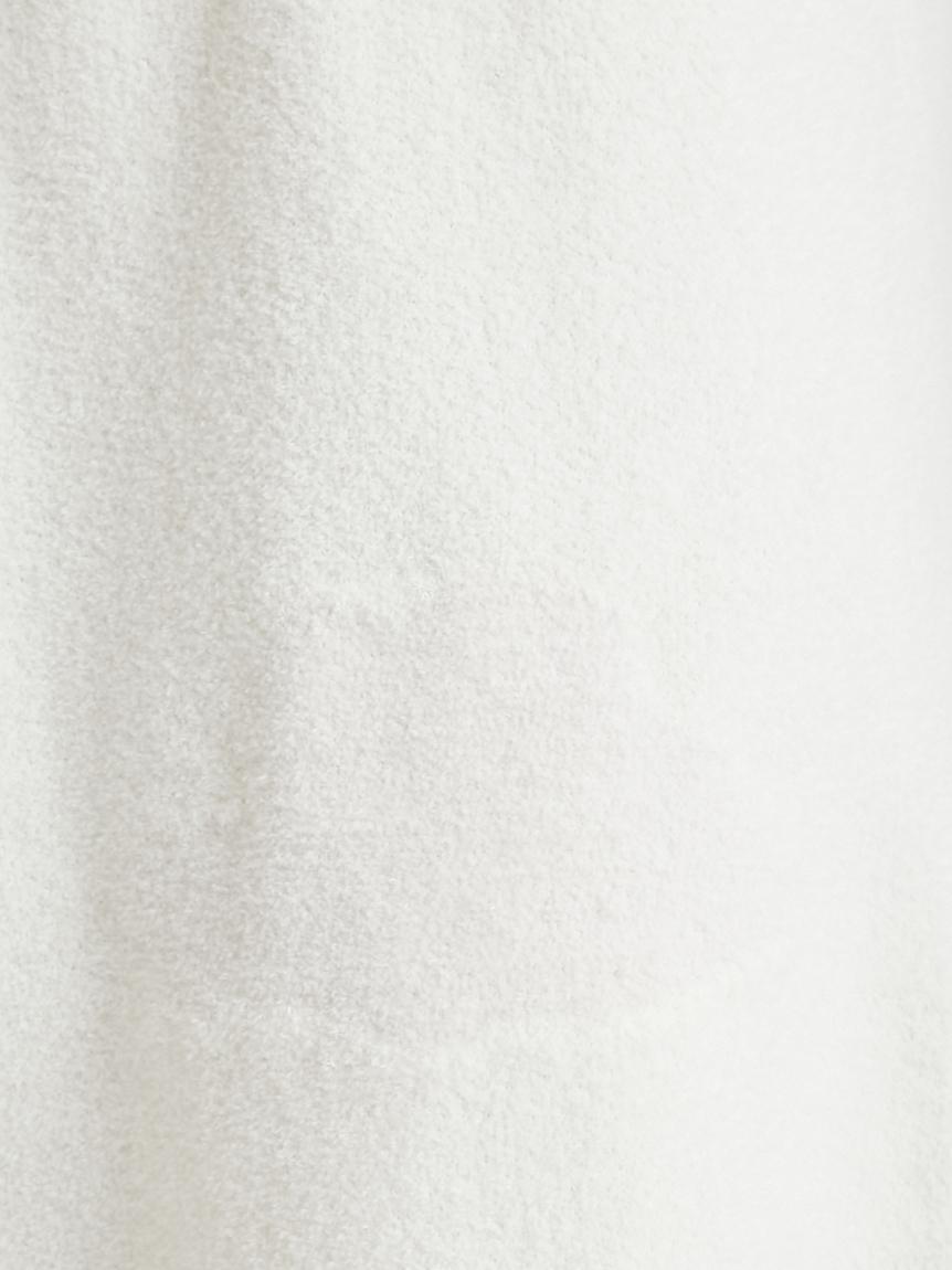 【オフィシャルオンラインストア限定】くもジャガードプルオーバー&ショートパンツ&ヘアバンドSET | PWNT211159