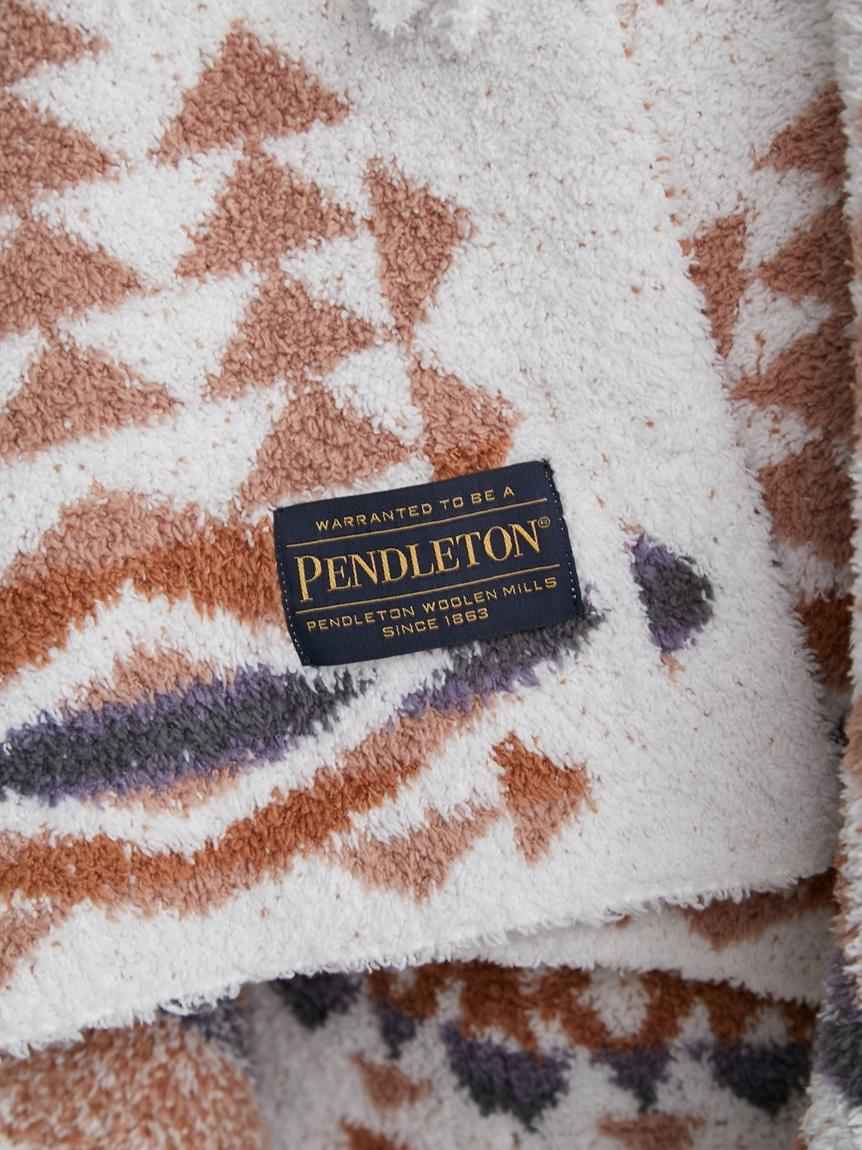 【PENDLETON】ポンチョ | PWNT214062