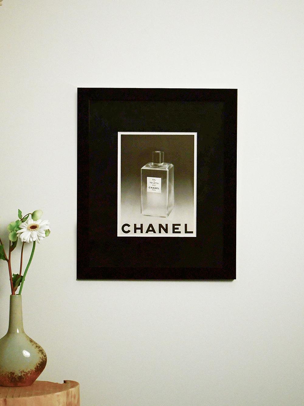 CHANEL 1946 香水