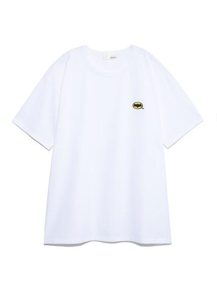 【限定】CATWOMANプリントBIGTシャツ(OWHT-F)
