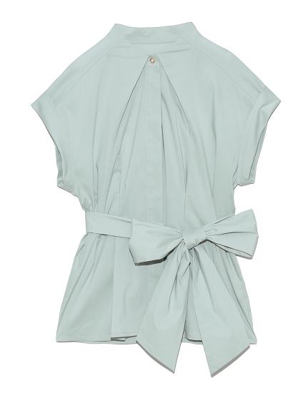 スリーブレスシャツ(MNT-F)