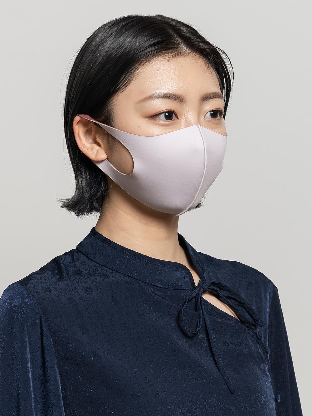 リップカラーマスク(LAV-F)