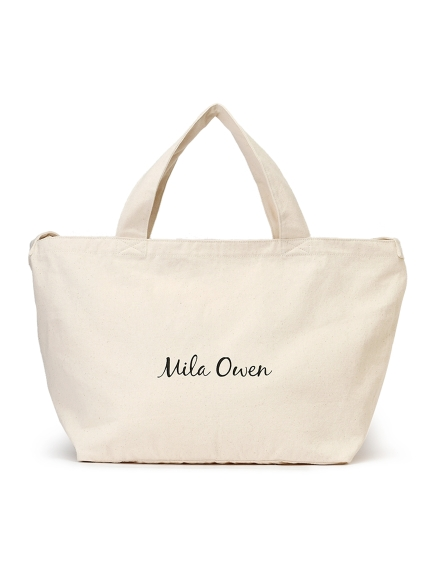 【2021年 Mila Owen 福袋】