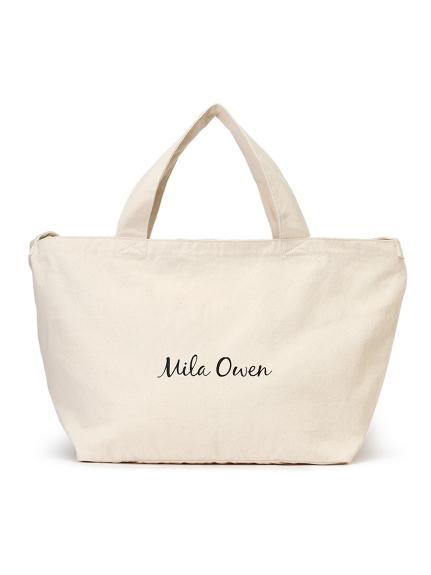【2021年 Mila Owen 福袋】(BEG-F)