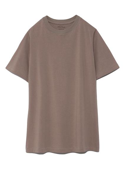 ハイラインロングTシャツ(MOC-0)