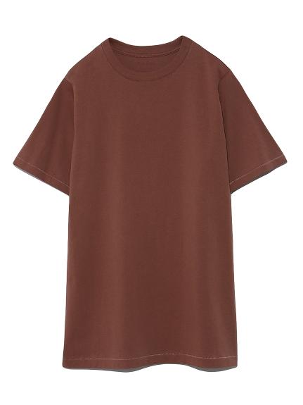 ハイラインロングTシャツ(PNK-0)