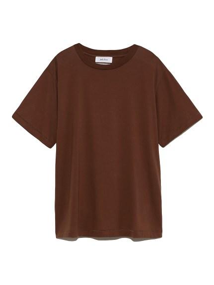ソフトTシャツ(BRW-0)