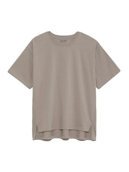ハイラインTシャツ(GRY-0)