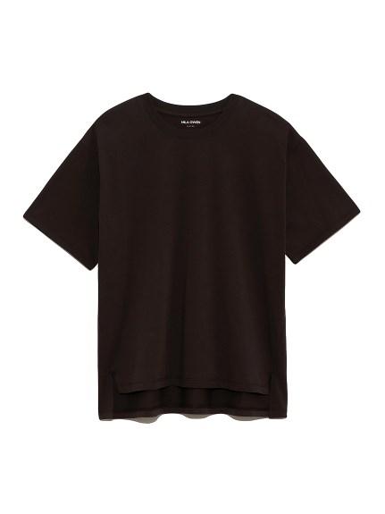 ハイラインTシャツ(CGRY-0)