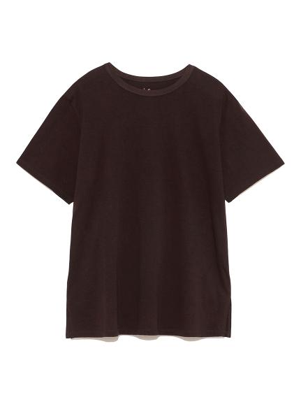 ハイラインTシャツ(BRW-0)