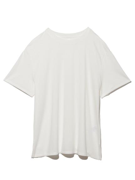 ハイラインTシャツ