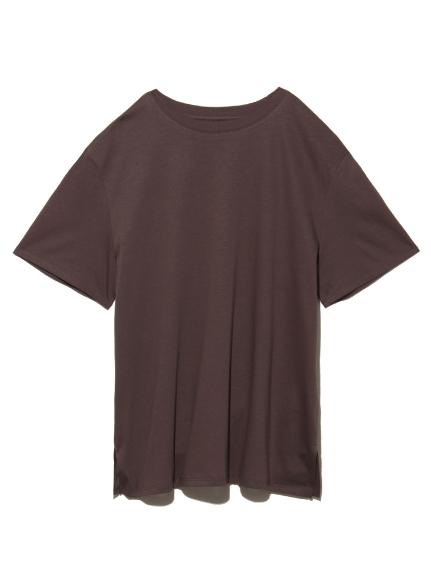 ハイラインTシャツ(DBRW-0)
